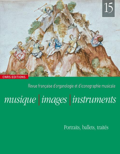 Musique - Images - Instruments 15