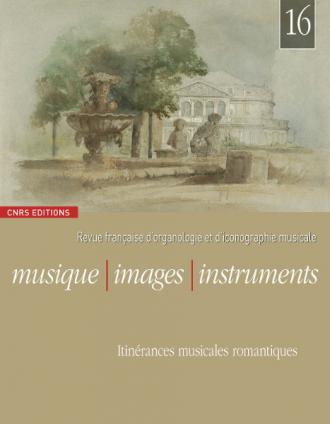 Musique - Images - Instruments 16
