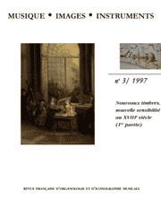 Musique - Images - Instruments 3