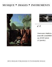 Musique - Images - Instruments 4