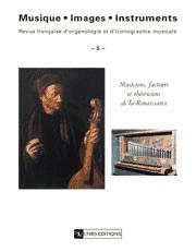 Musique - Images - Instruments 5