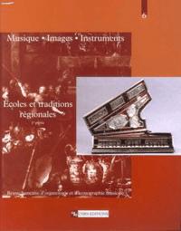 Musique - Images - Instruments 6