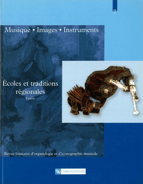Musique - Images - Instruments 7