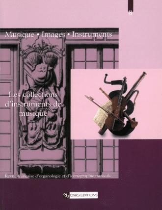 Musique - Images - Instruments 8