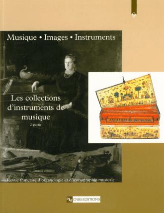 Musique - Images - Instruments 9
