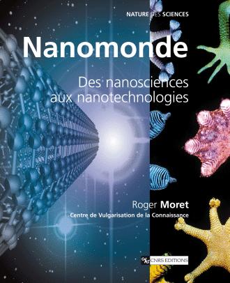 Nanomonde