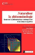 Naturaliser la phénoménologie