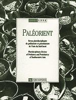 Paléorient 24-2