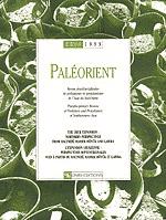 Paléorient 25-1