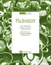 Paléorient 27-2