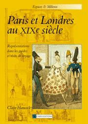 Paris et Londres au XIXe siècle