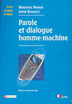 Parole et dialogue homme-machine