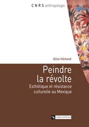 Peindre la révolte