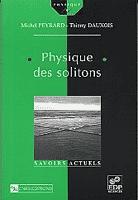 Physique des solitons