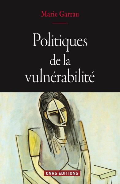 Politiques de la vulnérabilité