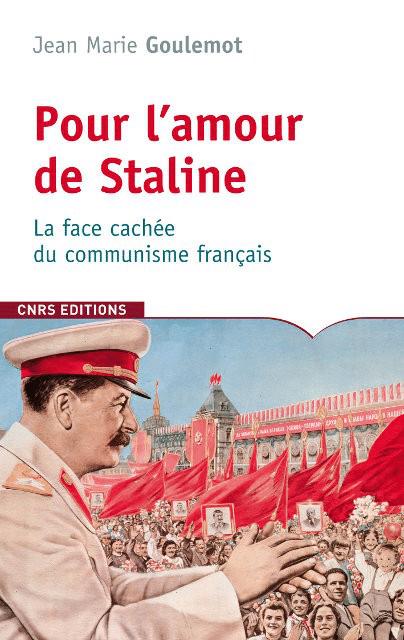 Pour l'amour de Staline