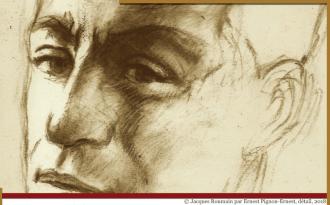Présentation de OEuvres complètes de Jacques Roumain - 20 juin