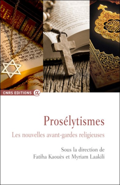 Prosélytismes