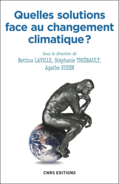 Quelles solutions face au changement climatique?
