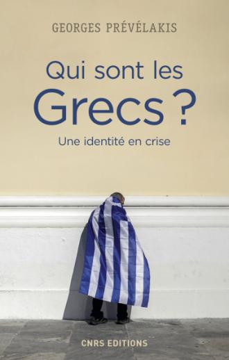 Qui sont les Grecs ?