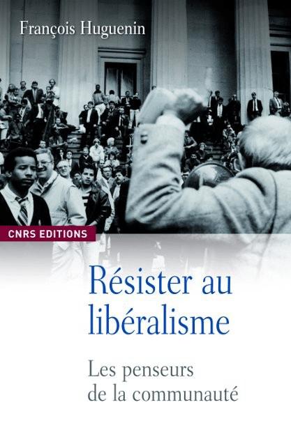 Résister au libéralisme