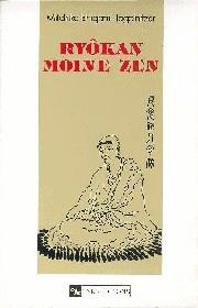 Ryôkan, moine zen