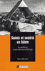 Saints et société en Islam