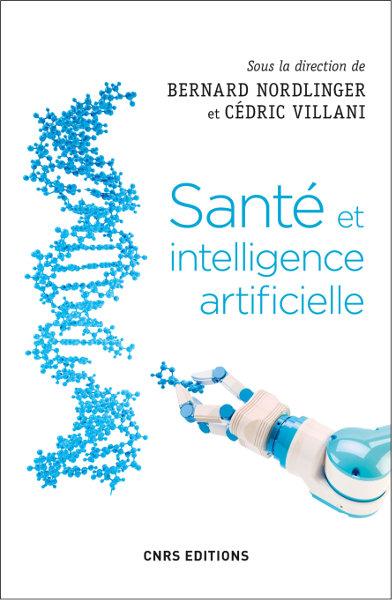 Santé et intelligence artificielle