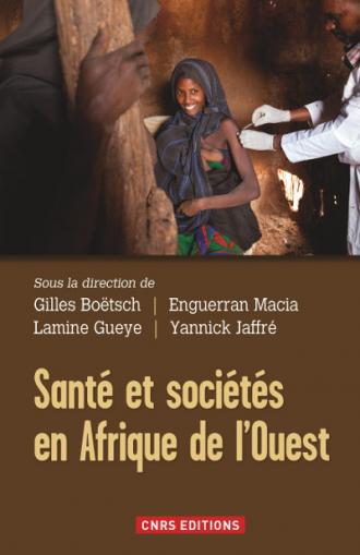 Santé et sociétés en Afrique de l'Ouest