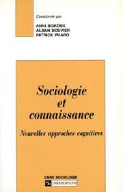 Sociologie et connaissance