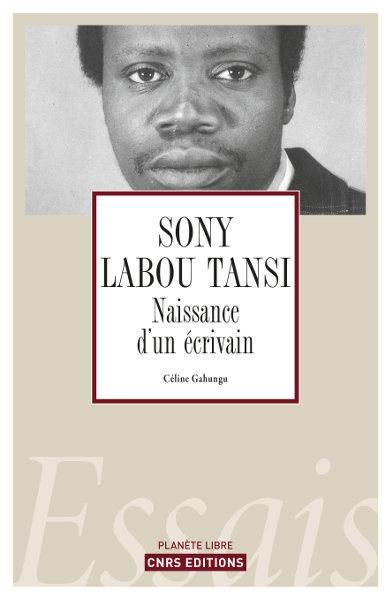 Sony Labou Tansi