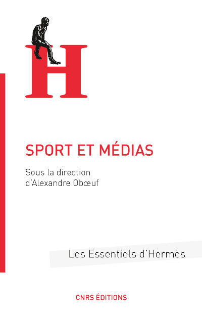 Sport et médias