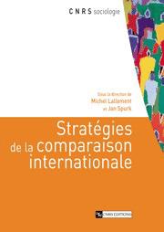 Stratégies de la comparaison internationale