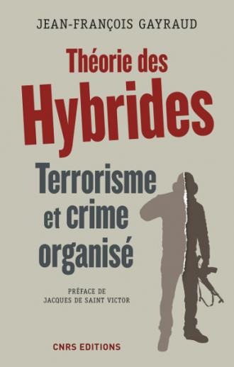 Théorie des hybrides