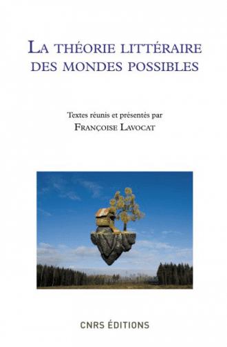 Théorie des mondes possibles