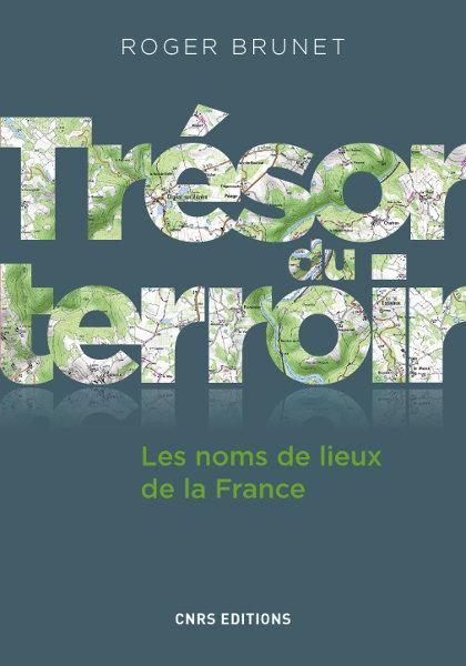 Trésor du terroir