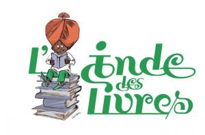 Trois conférences de Jean Delmas - les 18, 20 novembre et 5 décembre