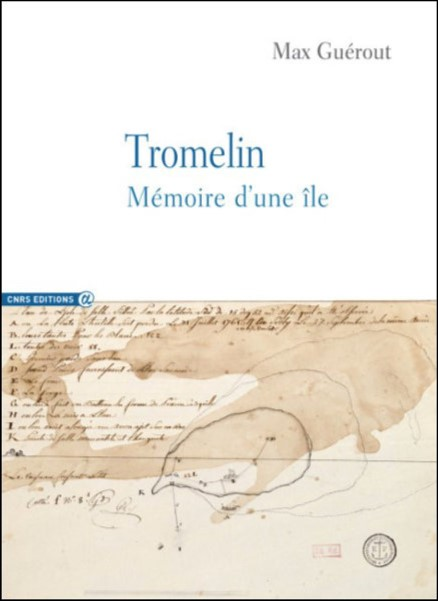 Tromelin
