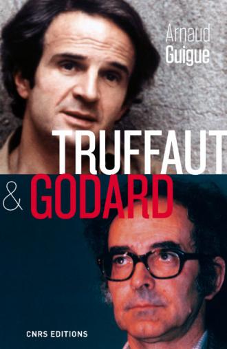 Truffaut & Godard