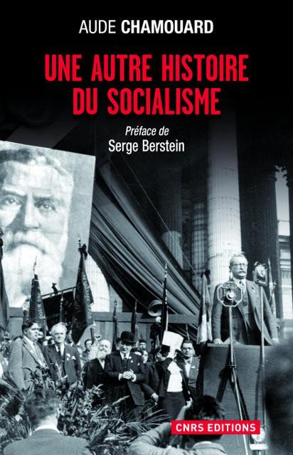 Une autre histoire du socialisme