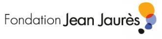 Vincent Duclert à la fondation Jean Jaurès - 18 juin
