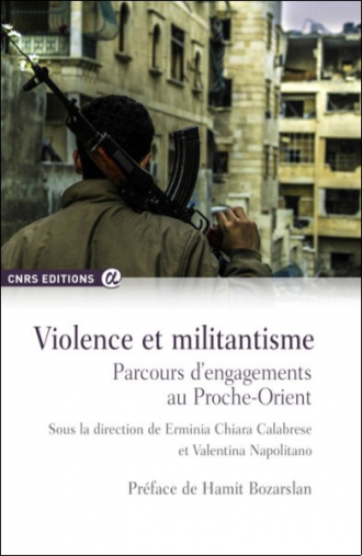 Violence et militantisme