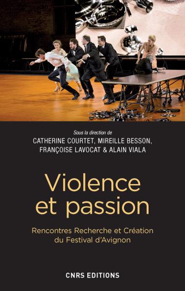 Violence et passion