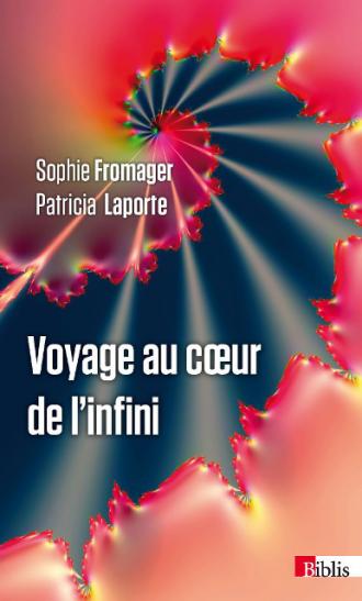 Voyage au coeur de l'infini