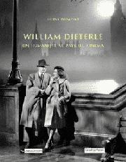 William Dieterle