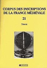 Yonne - 21