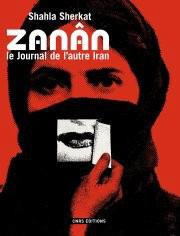 ZANAN