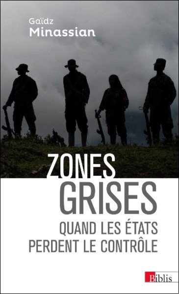 Zones grises