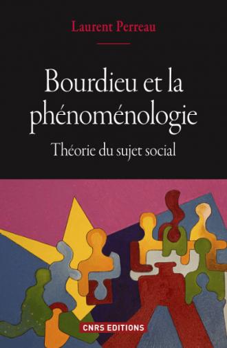 Bourdieu et la phénoménologie