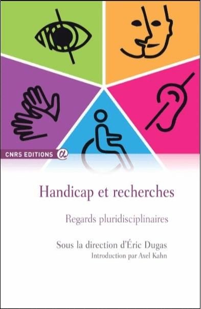 Handicap et recherches
